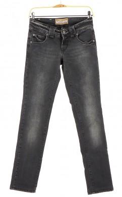 Jeans JOHN GALLIANO Femme W25