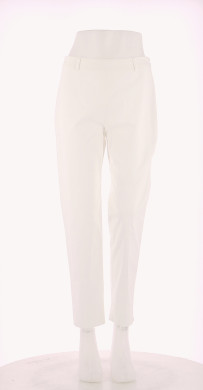 Pantalon HOBBS Femme FR 38