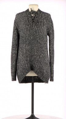 Pull GUESS Femme M