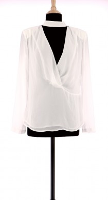 Blouse MARCIANO Femme FR 40