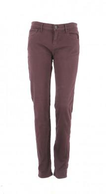 Jeans THE KOOPLES Femme W30