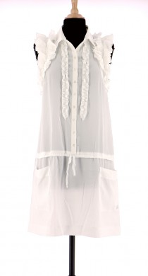 Robe COP COPINE Femme FR 38