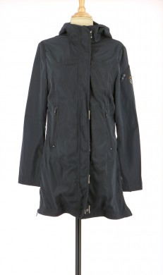 Trench SUD EXPRESS Femme S