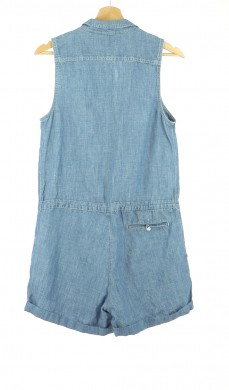 Vetements Combishort LEVI'S BLEU