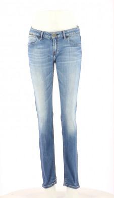 Jeans MAISON SCOTCH Femme W27