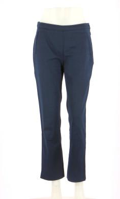 Pantalon AGNES B. Femme FR 40