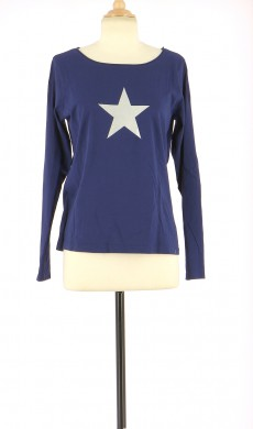 Tee-Shirt AGNES B. Femme T3