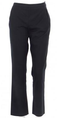 Pantalon AGNES B. Femme T2