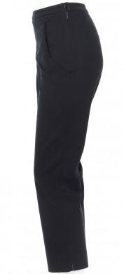 Vetements Pantalon AGNES B. NOIR