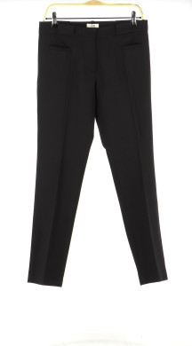 Pantalon PABLO DE GERARD DAREL Femme FR 38