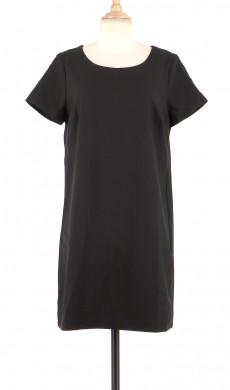 Robe MOLLY BRACKEN Femme S