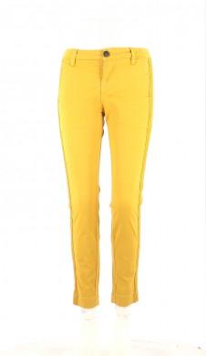 Pantalon MKTSTUDIO Femme FR 34
