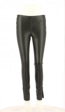 Pantalon REIKO Femme XS