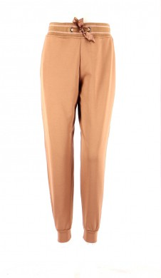 Pantalon GUESS Femme S