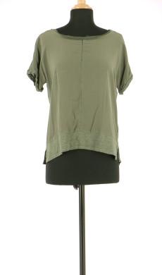 Tee-Shirt GERARD DAREL Femme T1