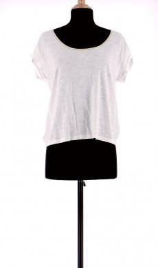 Tee-Shirt ARMAND VENTILO Femme M
