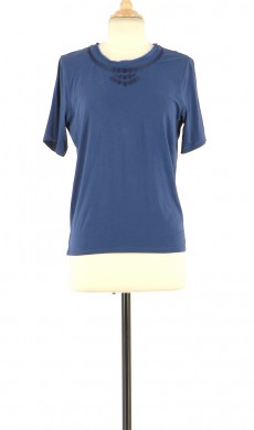 Tee-Shirt ARMAND VENTILO Femme L