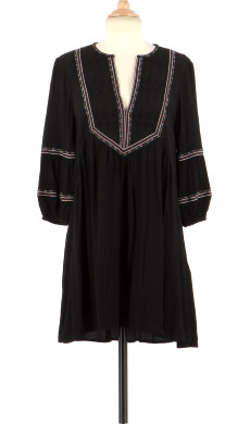 Robe BA-SH Femme T0