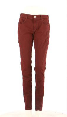 Jeans ZAPA Femme W31