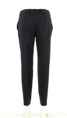 Vetements Pantalon HUGO BOSS BLEU MARINE