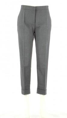 Pantalon SINEQUANONE Femme FR 42