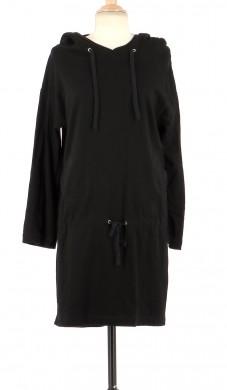 Robe PETIT BATEAU Femme FR 38