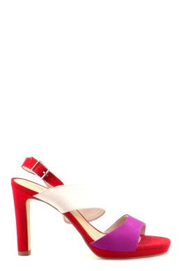 Sandales TAMARIS Chaussures 39