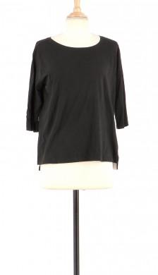 Tee-Shirt BA&SH Femme T1