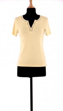 Tee-Shirt CAROLL Femme FR 38