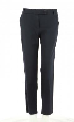 Pantalon GERARD DAREL Femme FR 42