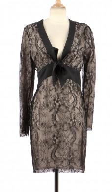 Robe BY MALENE BIRGER Femme FR 36