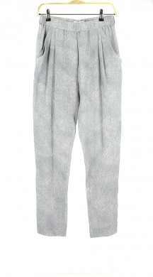 Pantalon 3.1 PHILLIP LIM Femme T0