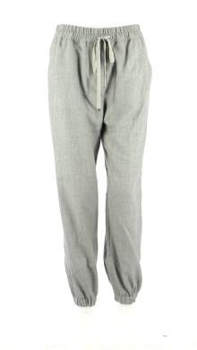 Pantalon 3.1 PHILIP LIM Femme T2