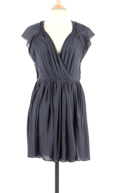 Robe 3.1 PHILIP LIM Femme XS