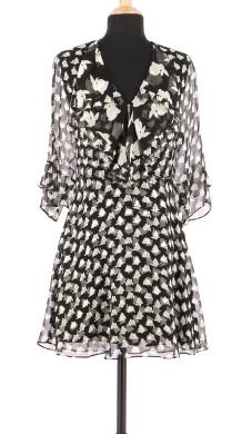 Robe 3.1 PHILLIP LIM Femme T2