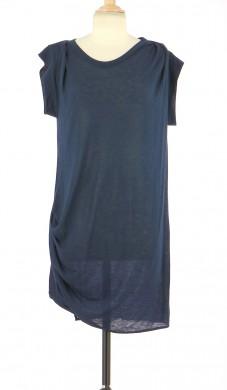Robe 3.1 PHILIP LIM Femme S