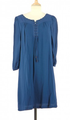 Robe ONE STEP Femme FR 36