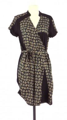 Robe COTELAC Femme T2