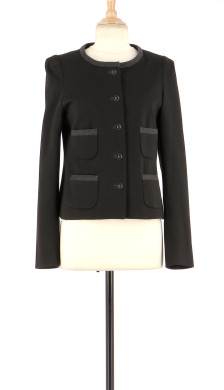 Veste / Blazer PABLO DE GERARD DAREL Femme FR 36