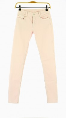 Pantalon PABLO DE GERARD DAREL Femme FR 36
