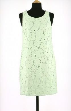 Robe BANANA REPUBLIC Femme FR 36