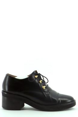 Derbies JONAK Chaussures 36