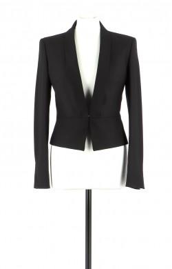 Veste / Blazer HUGO BOSS Femme FR 38