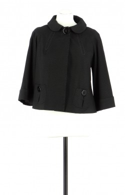 Veste / Blazer CAROLL Femme FR 38