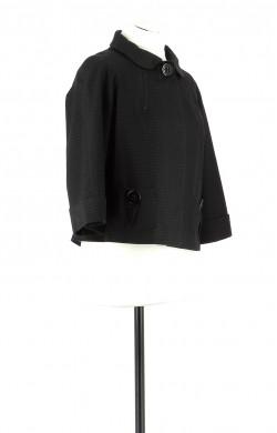 Vetements Veste / Blazer CAROLL NOIR