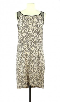Robe PABLO DE GERARD DAREL Femme FR 42