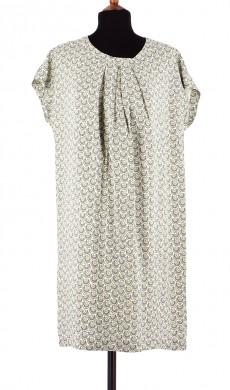 Robe CYRILLUS Femme FR 38