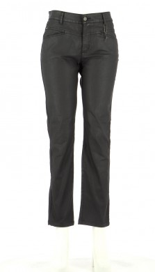 Pantalon ONE STEP Femme FR 40