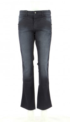 Jeans ONE STEP Femme W31