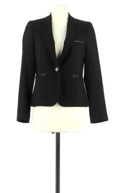 Veste / Blazer CAROLL Femme FR 36